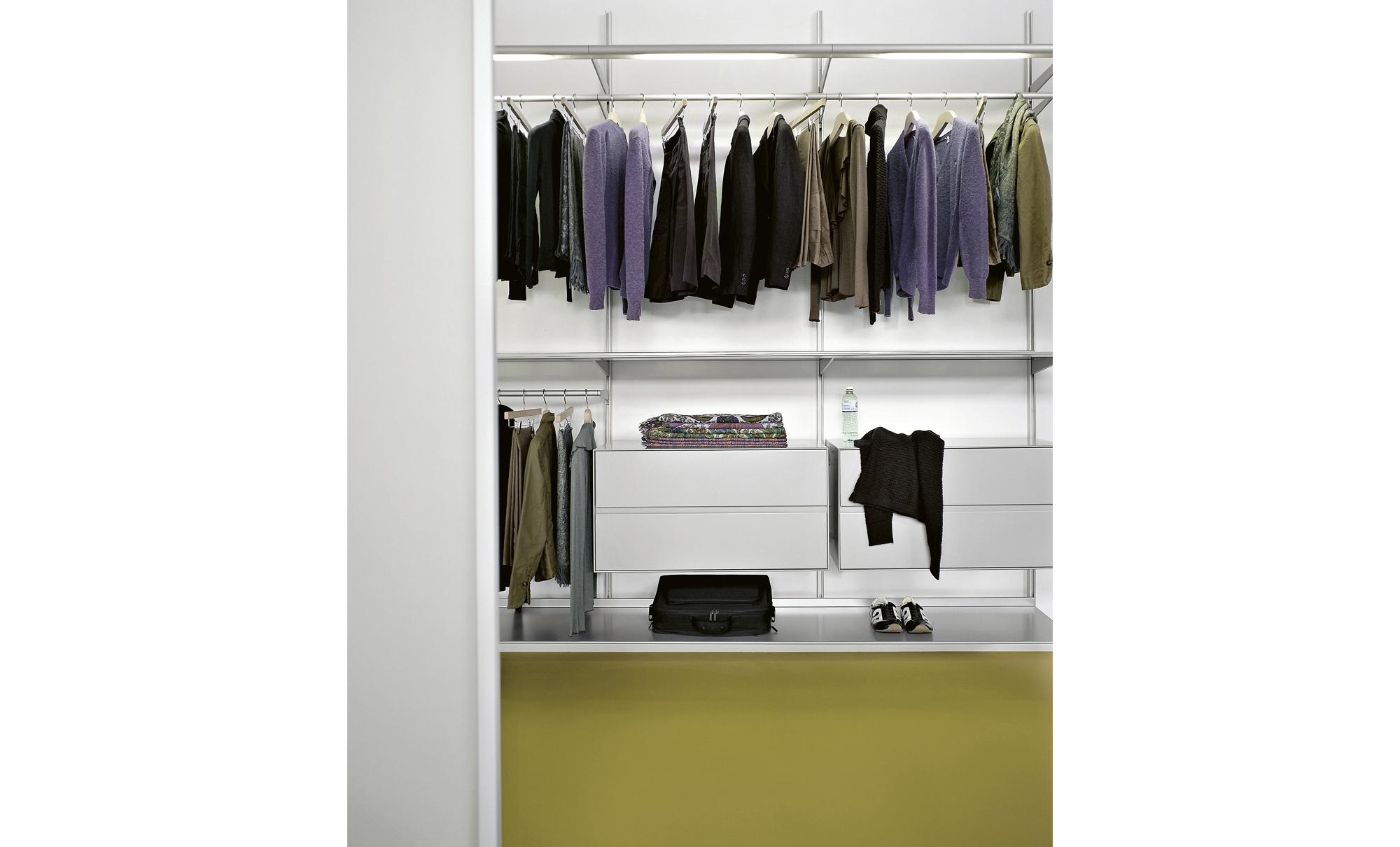 Dot Wardrobes Fanuli Furniture