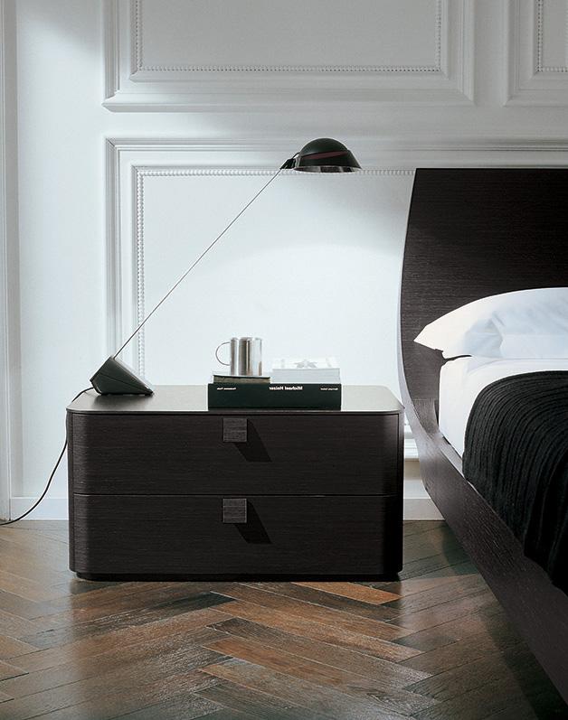 Defile Bedroom Cabinets Fanuli Furniture