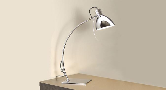 lighting-glow-floor-lamp-1