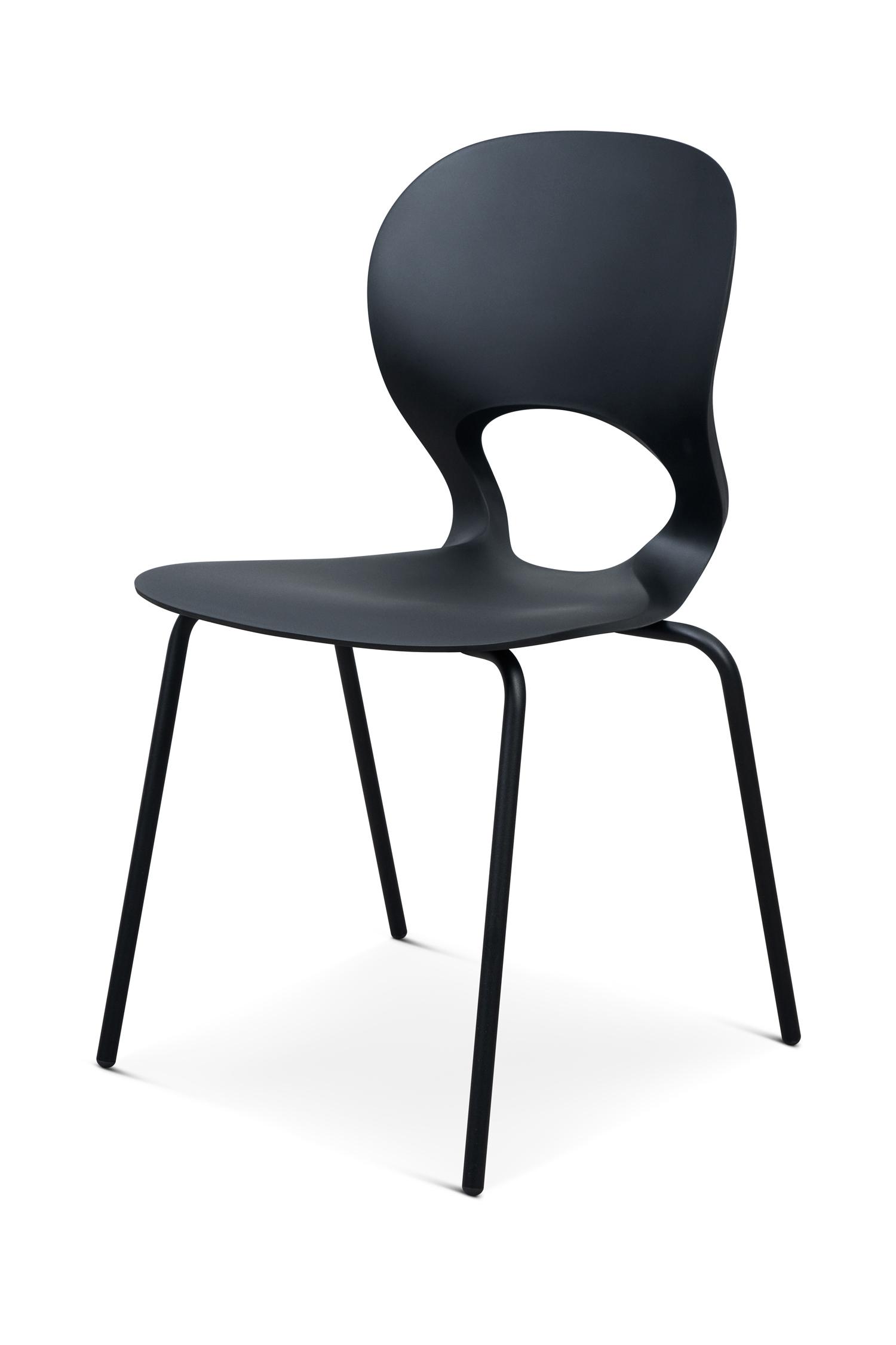 Pikaia Dining Chairs Fanuli Furniture