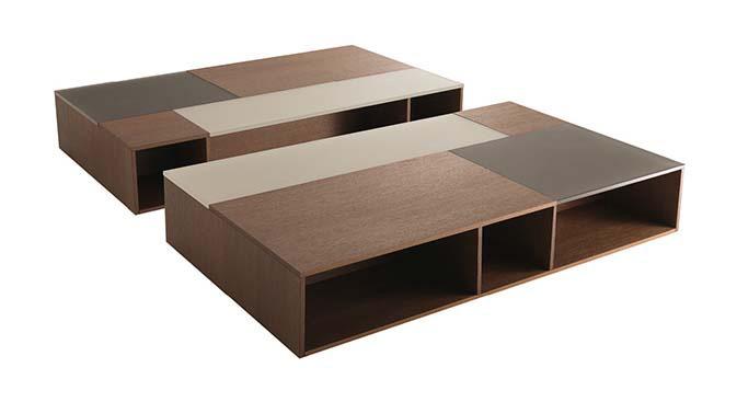 Designer coffee tables sydney melbourne fanuli furniture for Coffee tables sydney