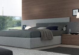 beds-dragonfly-bed-4