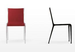 dining-chairs-avana-chair-6