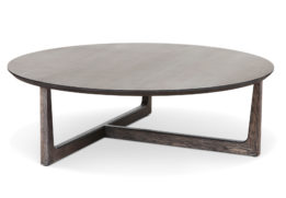 coffee-tables-eaton-coffee-table-4