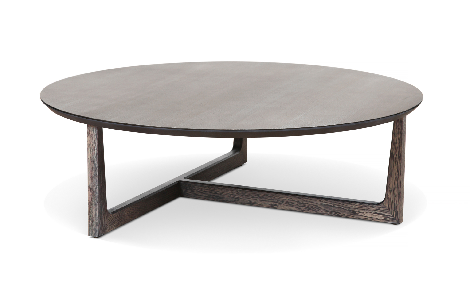 Sky coffee tables fanuli furniture for Espresso coffee table