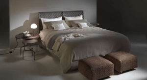 contemporary-beds-cestone-bed.jpg