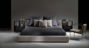 contemporary-beds-groundpiece-bed.jpg
