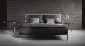 contemporary-beds-lifesteel-bed.jpg