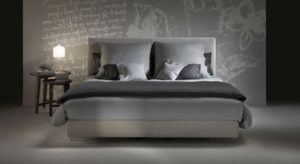 contemporary-beds-magnum-bed.jpg