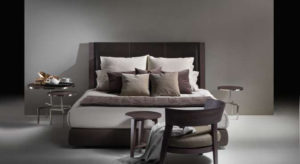 contemporary-beds-margaret-bed.jpg