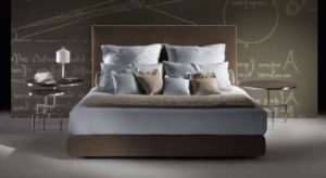 contemporary-beds-oltre-bed.jpg