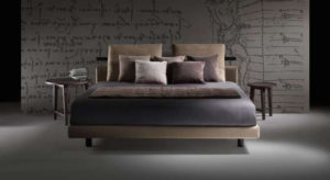contemporary-beds-patrik-bed.jpg