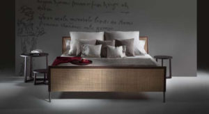 contemporary-beds-piano-bed.jpg