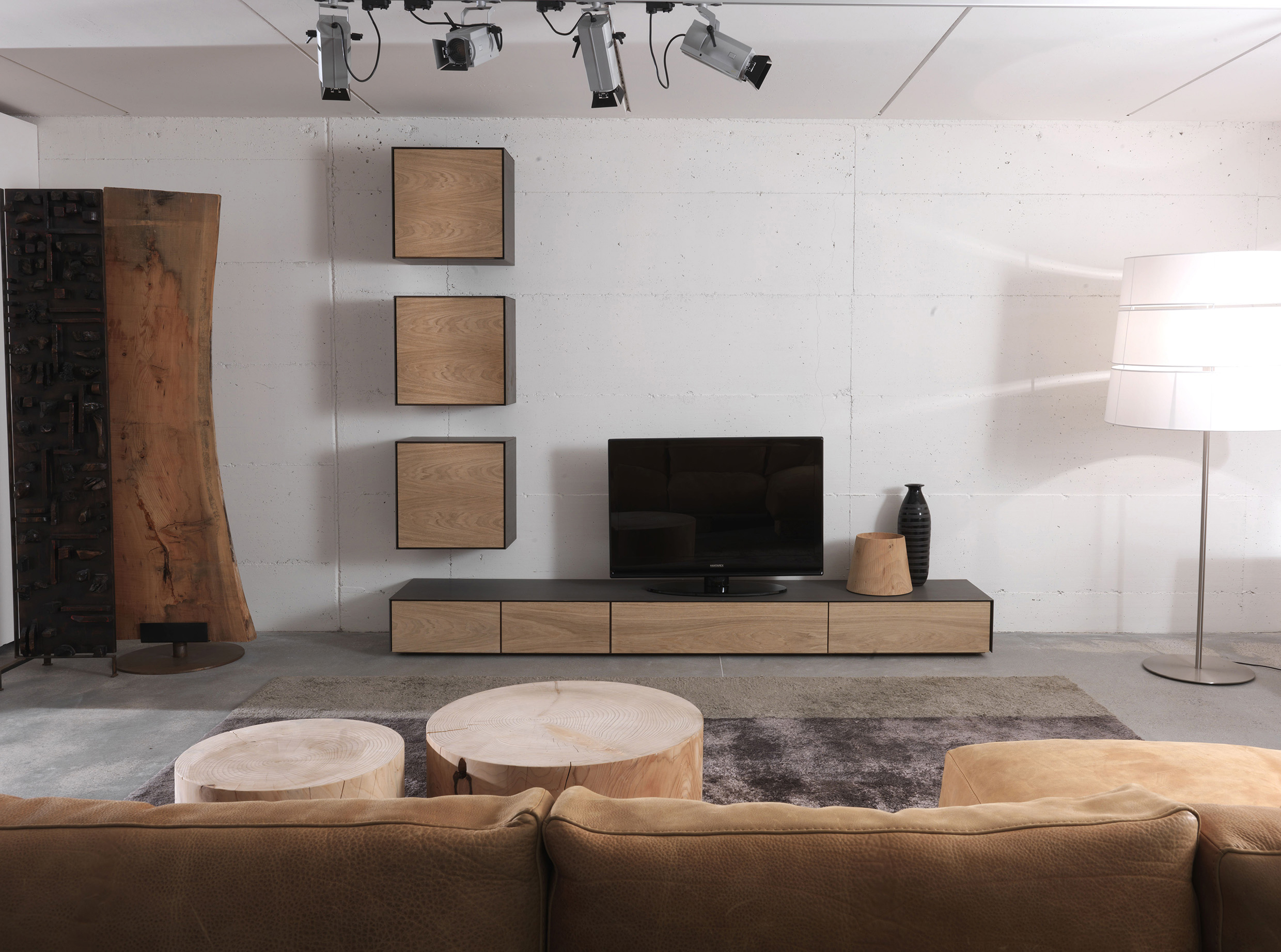 Rialto Tv Cabinets Fanuli Furniture