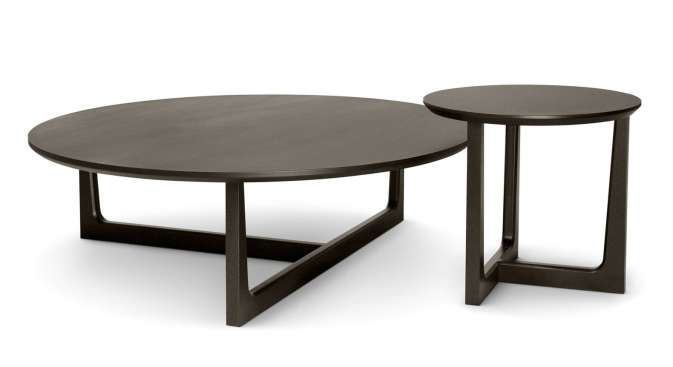 Designer coffee tables sydney melbourne fanuli furniture for Coffee tables melbourne