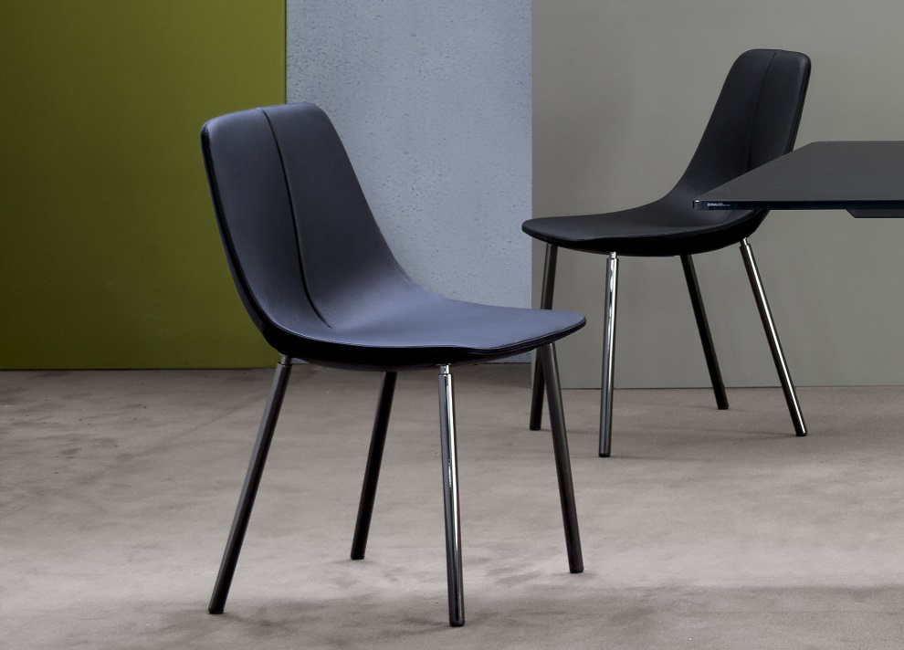 Modern Times Vintage Danish And European Design Modern Leather Dining Chairs Australia Modern