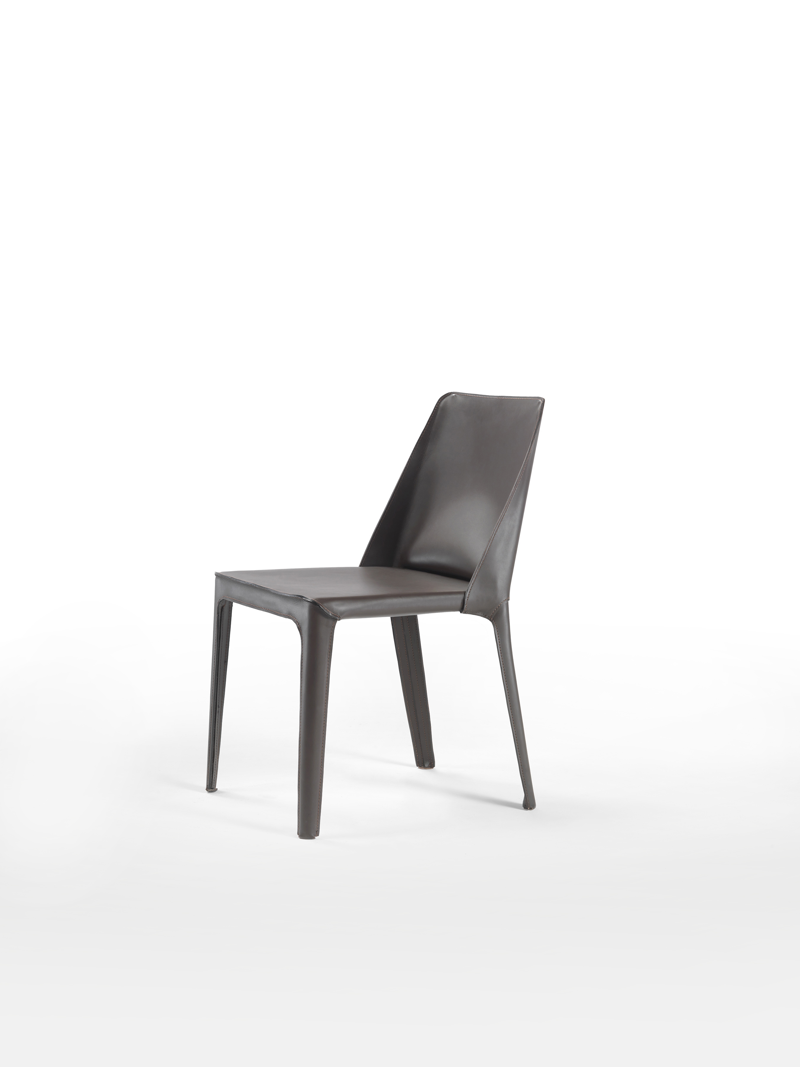 isabel dining chairs fanuli furniture