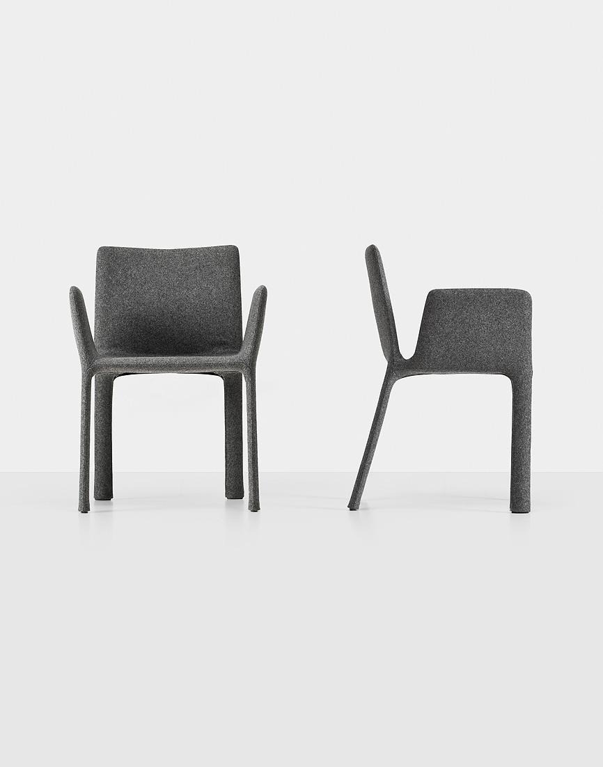 joko armchair dining chairs fanuli furniture