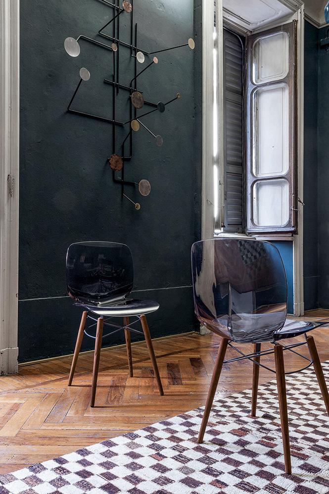 loto w dining chairs fanuli furniture