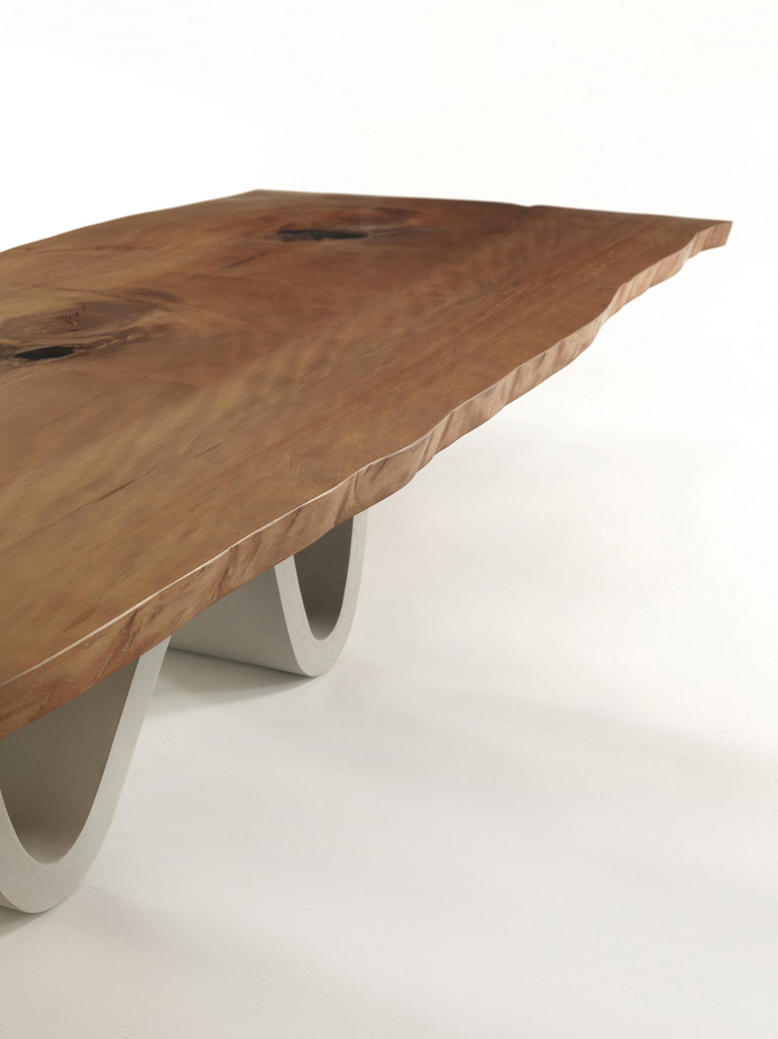 auckland bree e onda dining tables fanuli furniture