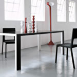 contemporary-dining-tables-fifty-1.jpg