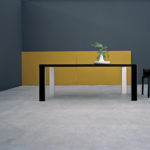 contemporary-dining-tables-fifty-2.jpg