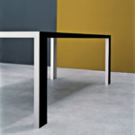 contemporary-dining-tables-fifty-3.jpg