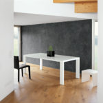 contemporary-dining-tables-fifty-4.jpg
