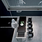 contemporary-dining-tables-fifty-5.jpg