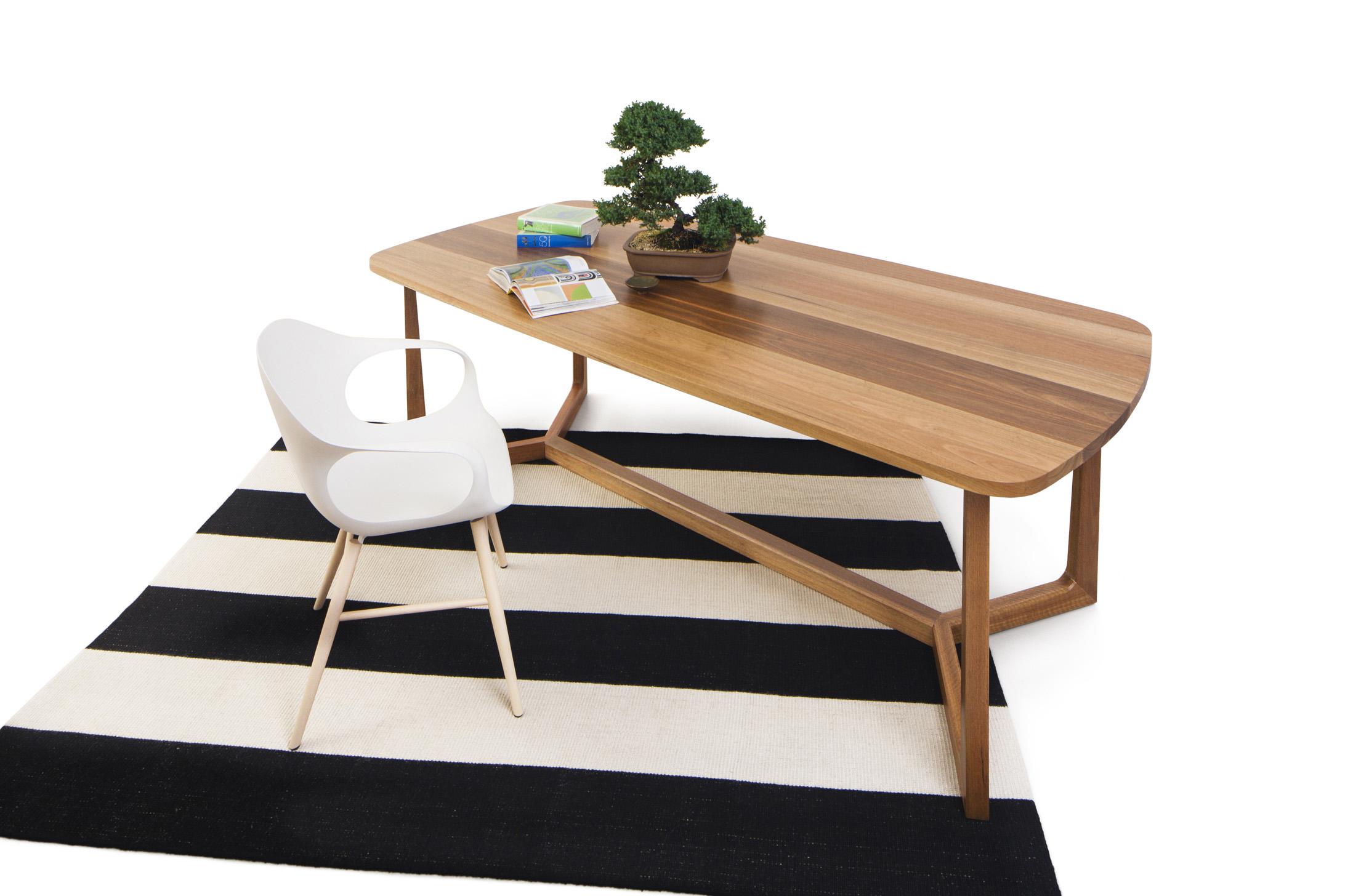 lloyd dining tables fanuli furniture