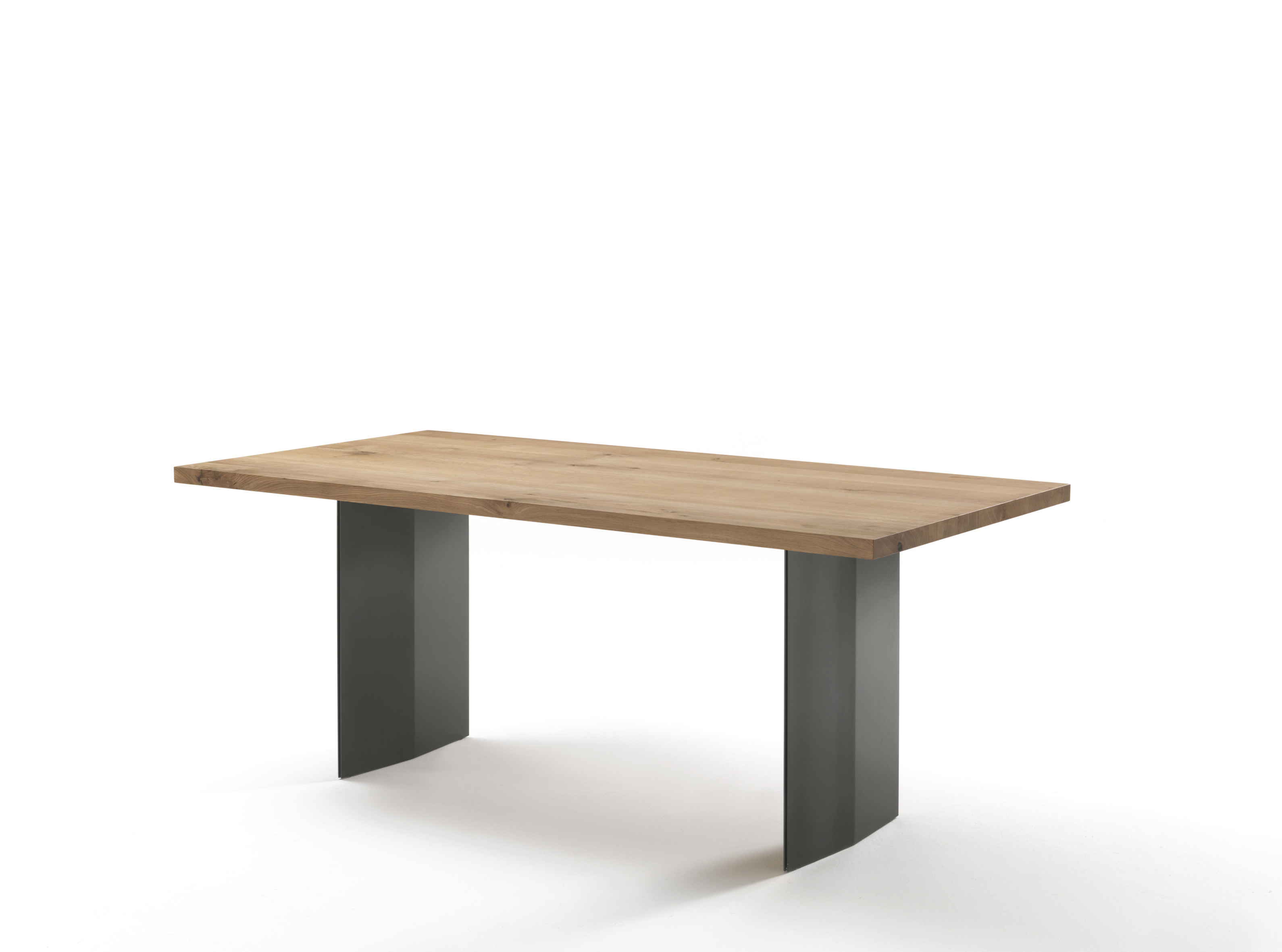 Round Extending Dining Table And Chairs Images