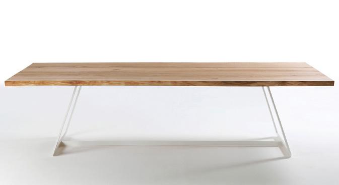 Designer Dining Tables Sydney amp Melbourne Fanuli Furniture : contemporary diningtables callecult from www.fanuli.com.au size 673 x 367 jpeg 68kB