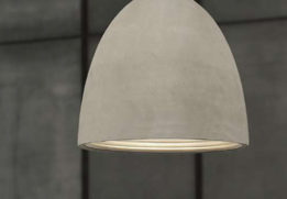 lighting-luxury-2