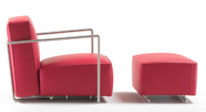 contemporary-loungechairs-abc
