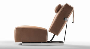 contemporary-loungechairs-abcd