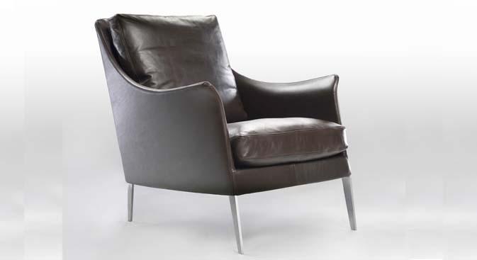 designer lounge chairs armchairs sydney melbourne. Black Bedroom Furniture Sets. Home Design Ideas