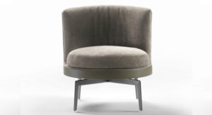 contemporary-loungechairs-feelgoodsoft