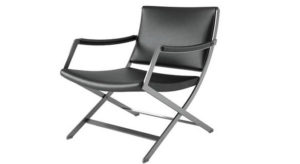 contemporary-loungechairs-paul