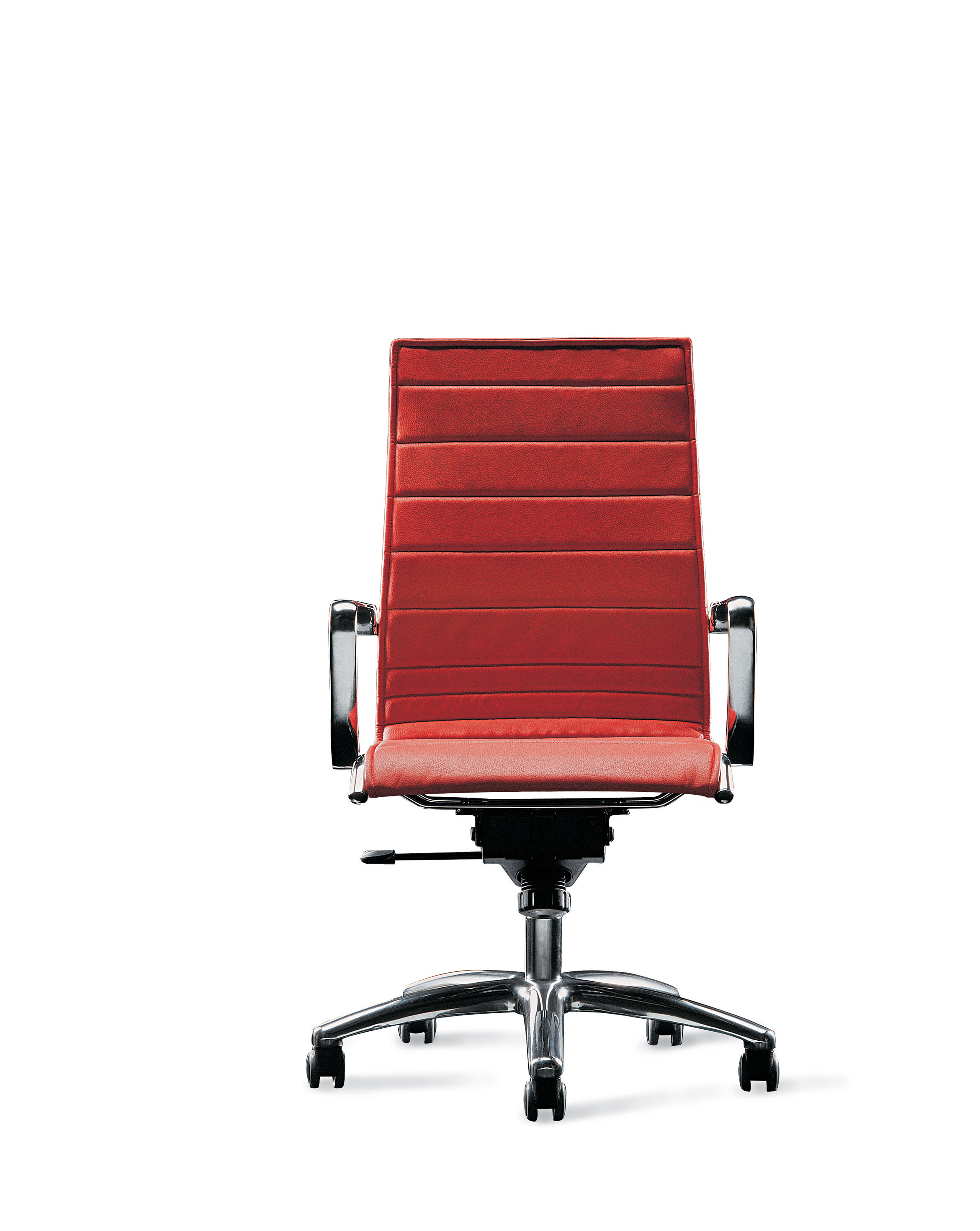 Office Furniture Auckland Creativity