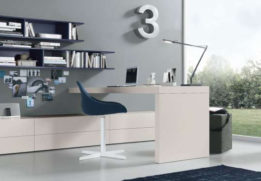 contemporary-office-free-3.jpg
