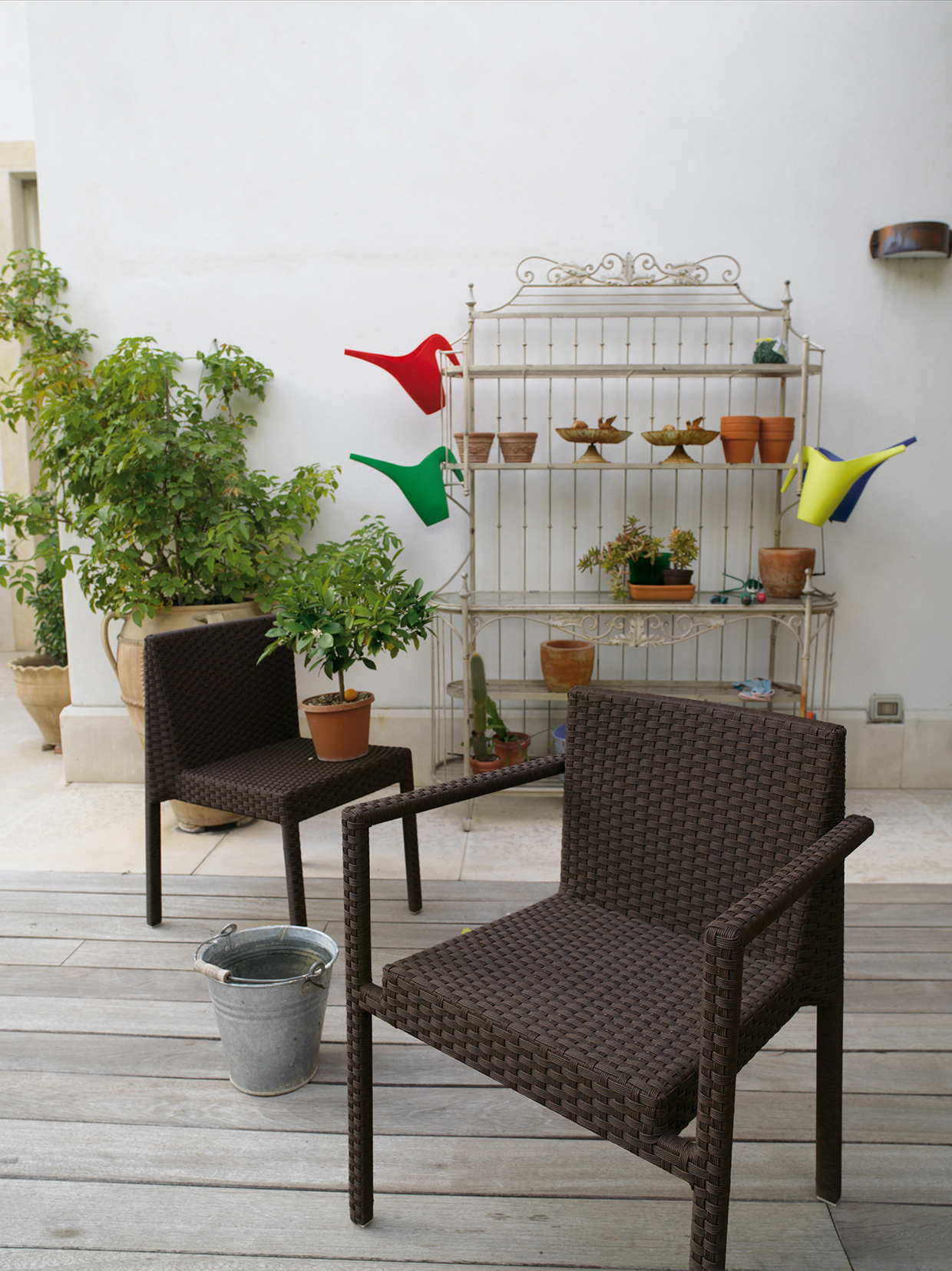 St Tropez Outdoor Dining Outdoor Fanuli Furniture