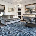contemporary-rugs-trinity-deco-1.jpg