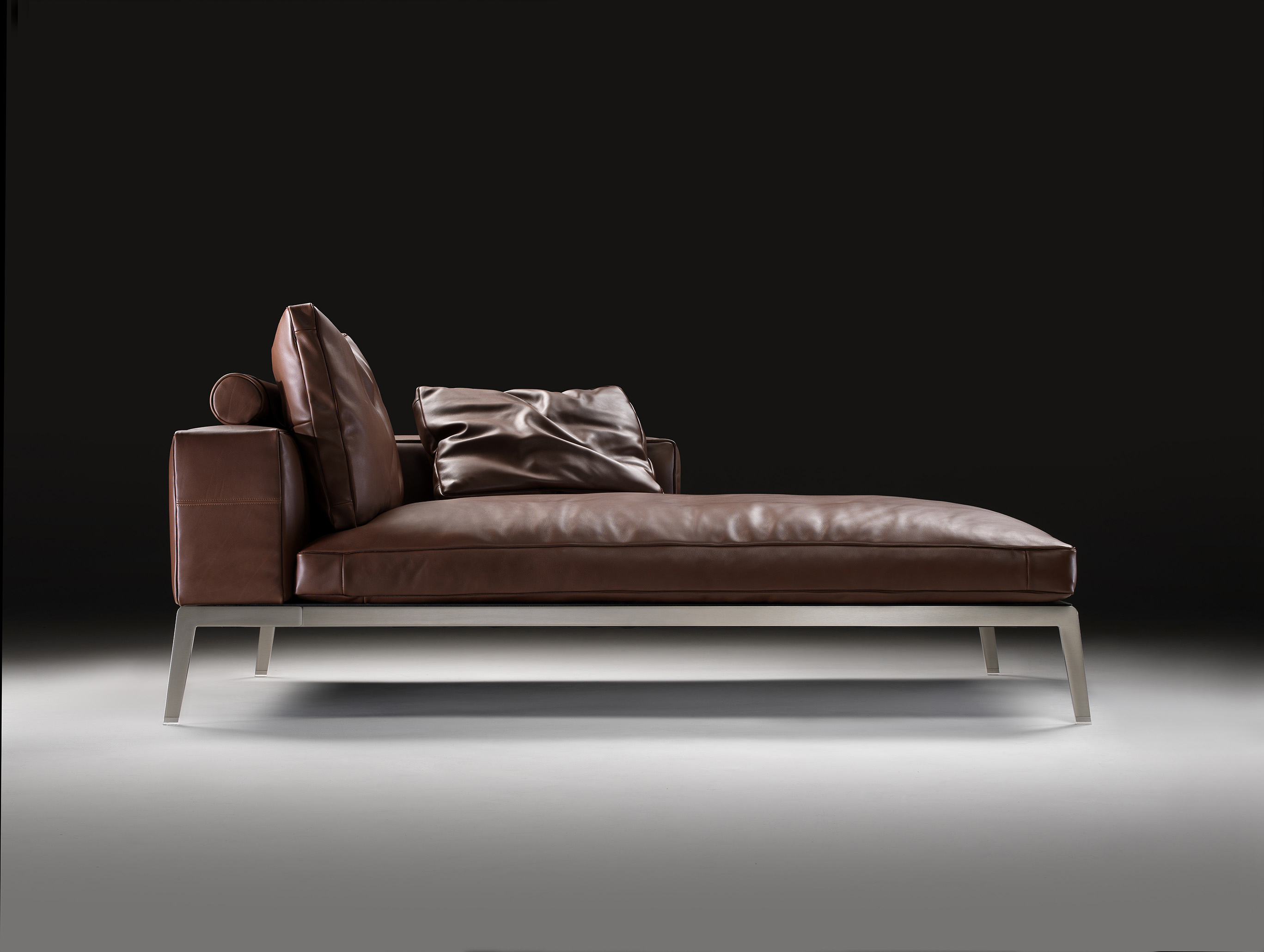 lifesteel sofabeds and chaises fanuli furniture. Black Bedroom Furniture Sets. Home Design Ideas