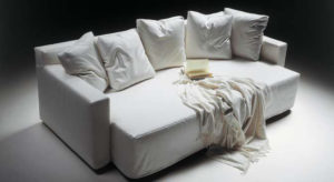 contemporary-sofabeds-and-chaises-winny.jpg