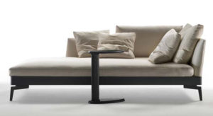 contemporary-sofabedsandchaises-feelgood