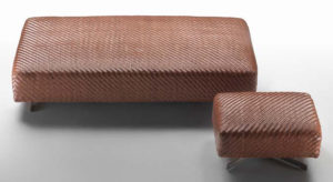 contemporary-sofabedsandchaises-filicudi