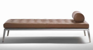 contemporary-sofabedsandchaises-magi