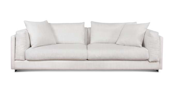 Designer Sofas And Couches Sydney Melbourne Fanuli