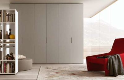 Bedroom Wardrobes - Bedroom Furniture - Fanuli Furniture