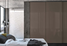contemporary-wardrobes-brek-hanging-3.jpg